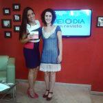 TV Cultura Manaus AM
