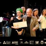 2º Lugar no Festival Samba e Petiscos MG, 2013