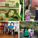 Divulgação Manaus AM