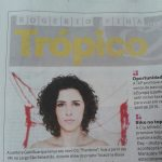 Jornal A Crítica, Manaus AM