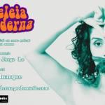 Geleia Moderna 94.1 FM